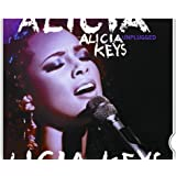 Alicia Keys - Mtv Unplugged