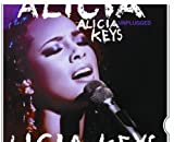 Songtexte von Alicia Keys - Unplugged