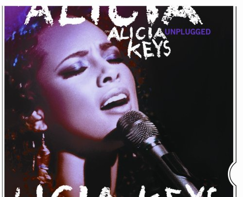 Alicia Keys - Alicia Keys - Mtv Unplugged - Zortam Music