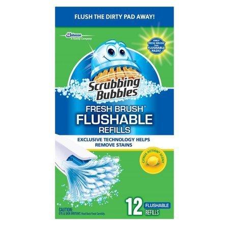 scrubbing-bubbles-48-fresh-brush-refill-boxed-scrubbing-frg2-by-scrubbing-bubbles