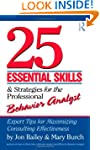 25 Essential Skills and Strategies fo...