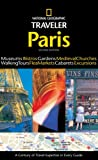 img - for National Geographic Traveler: Paris, 2d Ed. book / textbook / text book