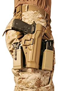 Beretta 92/96/M9 Std or A1 w/rails (NOT Brig/Elite) : Gun Holsters