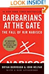 Barbarians at the Gate: The Fall of R...