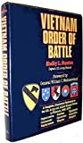 Vietnam: Order of Battle/#08159