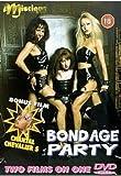 echange, troc Bondage Party / Chantal Chevalier 5 [Import anglais]