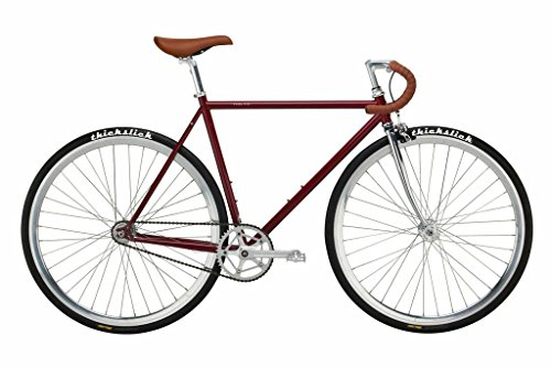 Buy Cheap Pure Fix Cycles Premium Fixed Gear Single Speed Bicycle