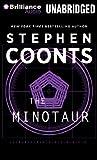 The Minotaur (Jake Grafton Series)