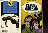 L'etoile endormie