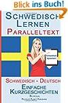Schwedisch Lernen mit Paralleltext (S...