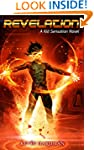 Revelation: A Kid Sensation Novel (Ki...