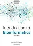 img - for Introduction to Bioinformatics book / textbook / text book