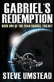 Gabriel's Redemption (Evan Gabriel Trilogy)