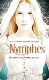 Nymphes par Sari Luhtanen
