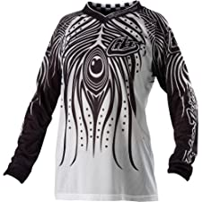 Troy Lee Designs GP Air Savage Women's OffRoad/Dirt