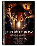 Sorority Row (2010)