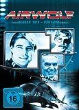 Airwolf - Season 2.1 [3 DVDs]