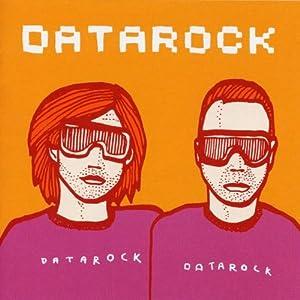 Datarock
