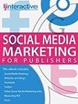Social Media Marketing for Publishers...