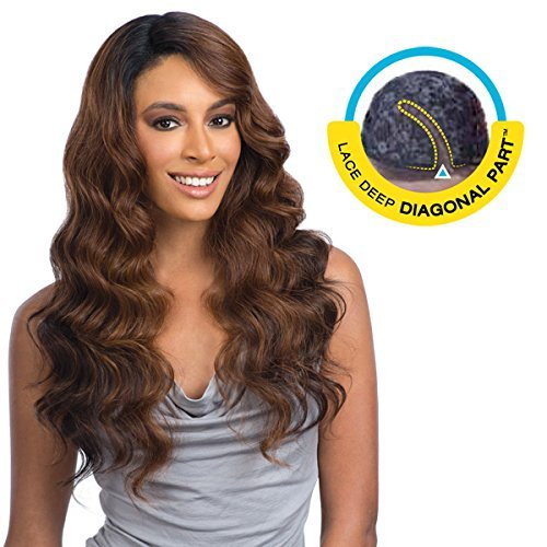 brazilian-natural-loose2-dark-brown-freetress-equal-deep-diagonal-part-lace-front-wig-by-freetress-e