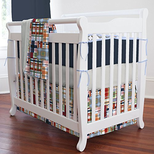 Design Your Own Baby Bedding front-1034126
