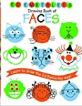 Ed Emberley's Drawing Book of Faces (...