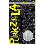Punkzilla | Adam Rapp