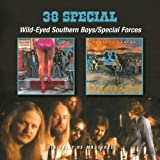 Wild-Eyed Southern Boys / Special Forces