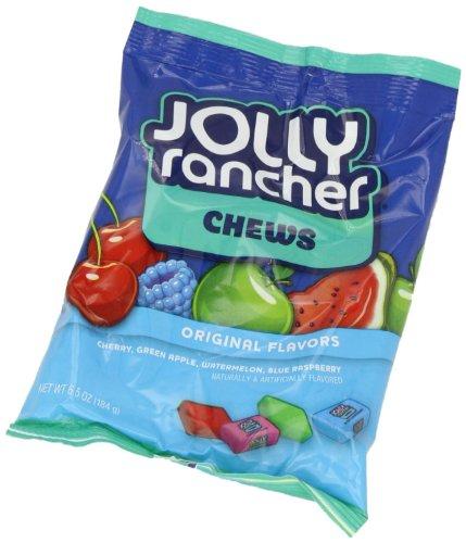 jolly-rancher-chews-original-flavour-184g-65oz