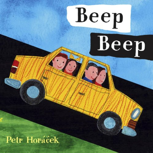 Beep Beep