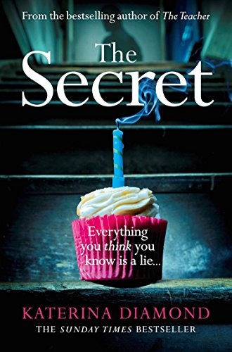 the-secret-the-brand-new-thriller-from-the-bestselling-author-of-the-teacher