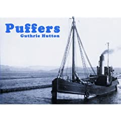 Puffers
