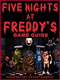 FIVE NIGHTS AT FREDDYS GAME: HOW TO DOWNLOAD FOR KINDLE FIRE HD HDX + TIPS
