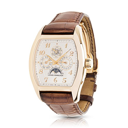 girard-perregaux-richeville-2722-mens-watch-in-18k-rose-gold-certified-pre-owned
