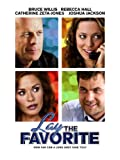 Lay the Favorite [HD]