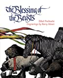 The Blessing of Beasts