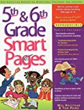 img - for 5th & 6th Grade Smart Pages book / textbook / text book