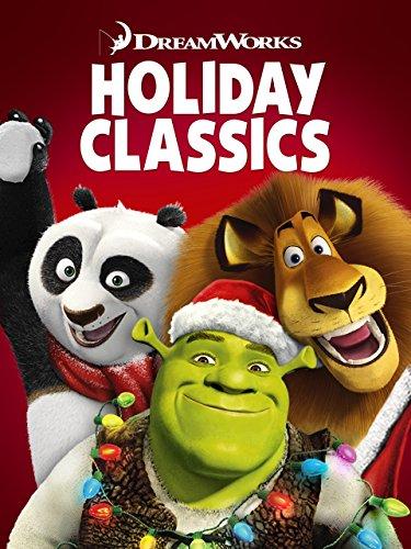 dreamworks-holiday-classics