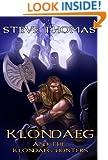 Klondaeg and the Klondaeg Hunters