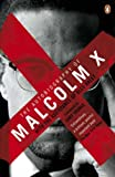 The Autobiography of Malcolm X (0140028242) by Malcolm X