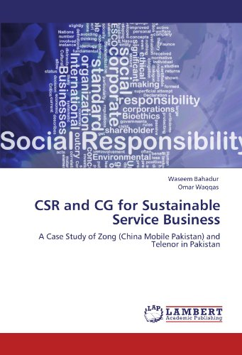 csr-and-cg-for-sustainable-service-business-a-case-study-of-zong-china-mobile-pakistan-and-telenor-i