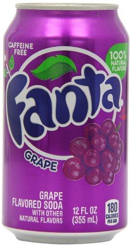 fanta-fanta-gout-raisin-pack-de-12-canettes-x-355-ml