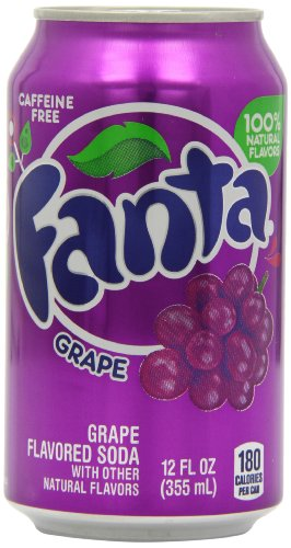 fanta-grape-soda-can-355-ml-pack-of-12