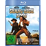 Shang-High Noon [Blu-ray]von &#34;Jackie Chan&#34;