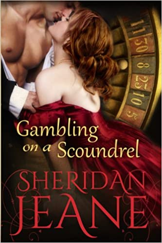 99¢ - Gambling on a Scoundrel