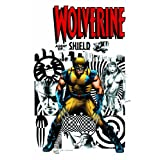 Wolverine: Enemy of the State, Vol. 2 ~ Mark Millar