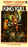 King Kull (Lancer books)
