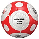 MIKASA(ミカサ)【FLL555-WO】フットサルボール Fリーグ試合球