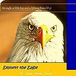 Emmett the Eagle   Susan Marie Smith