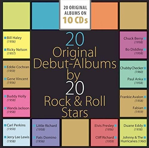 20-original-albums-rock-roll-stars
